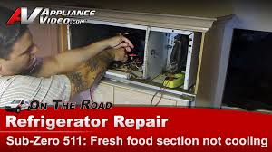 sub zero 550 light switch repair sub zero refrigerator not diagnostic compressor relay