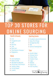 amazon black friday sourcing guide 86 best the best of the selling family images on pinterest money