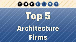 kansas city u0027s top architecture firms kansas city business journal