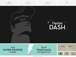 web design lernen die 233 besten bilder zu web design auf behance