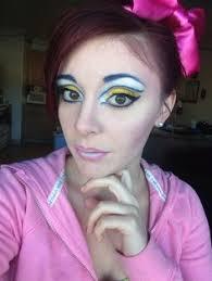 stage makeup classes makeup stage makeup class makeup classes