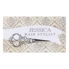 hair stylist business card templates bizcardstudio