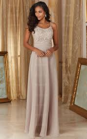 bridesmaid dresses uk simple latte bridesmaid dress bnndl0006 bridesmaid uk