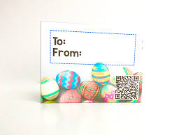 printable easter coupons for kids i can teach my child