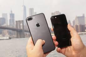 cnet best black friday phone deals 2016 best prepaid phones of 2017 cnet