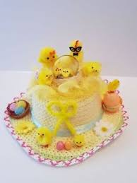 easter bonnet handmade easter bonnet hat easter family egg party