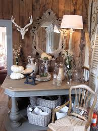 deer home decor fresh deer antler home decor room design decor wonderful at