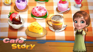 cafe story game cheats generator online gamebreakernation