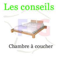 orientation lit chambre votre chambre un lieu pour vous reposer fédération française de