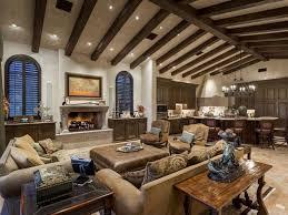 The Living Room Scottsdale 275 Best Living Room Ideas Images On Pinterest Living Room