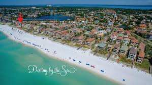 Map Destin Florida by 4710 Ocean Destin 32541 Mls 774139 Kw Greathomes Com