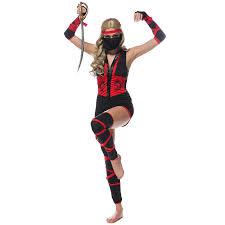 Popeye Halloween Costume Ninja Costumes Scary Halloween Costumes Adults Men Women 2016