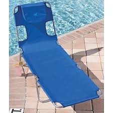 Folding Chaise Lounge Pool Ostrich Folding Lounge Lawn Chair Outdoor Patio Deck Chaise