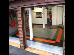 garage shop designs best garage shop design ideas youtube home
