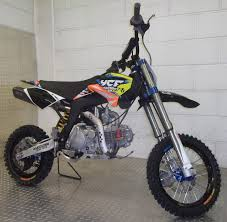 factory motocross bike for sale ycf factory spii pit bike
