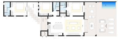 new westmoreland hills villa designs u2014 villa magenta