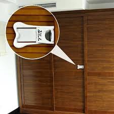 Child Proofing Cabinet Doors Cabinet Door Child Locks Konect Me