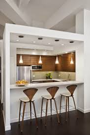 modern kitchen living room ideas opening wall between kitchen and living room google search