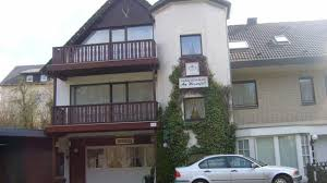 Wetter Horn Bad Meinberg Badehaus Bad Meinberg In Horn Bad Meinberg U2022 Holidaycheck