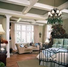 vintage home interior 51 worthy vintage interior design ideas to convert your home the