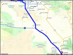 map usa driving distances us maps driving distances map qust posts from the mapquest