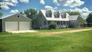fayetteville texas residential farm u0026 ranch youtube