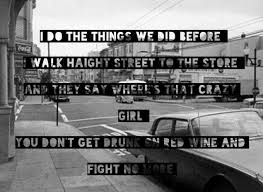 Third Eye Blind A Collection Songs Best 25 Third Eye Blind Lyrics Ideas On Pinterest Third Eye