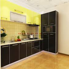 Factory Kitchen Cabinets Kitchen Cabinets Factory China