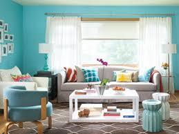 Best Color Combination For Living Room Best Home Color Schemes U2014 Tedx Decors