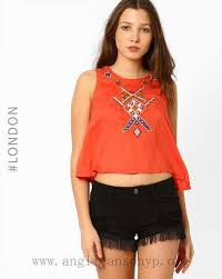 glamorous clothing glamorous online shopping 80 for clothing footwear and