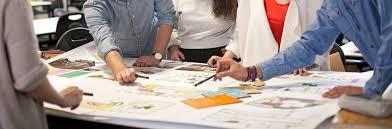 Part Time Interior Design Jobs by Interior Design Courses Dublin Full U0026 Part Time Interior Design