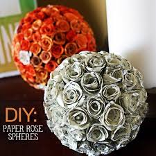wedding money gift ideas wow diy fantastic paper roses decoration that make you say aww