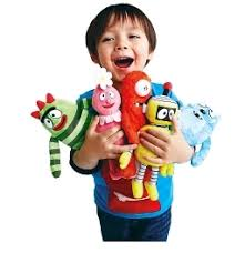 gifts for kids buying kids christmas gifts online simply senia