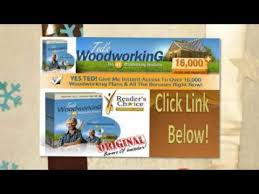 teds woodworking package download free youtube