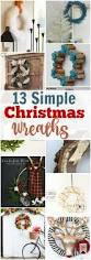 440 best holiday ready home images on pinterest christmas ideas