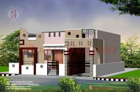 single house designs joyous single floor house design designs home in india kerala family