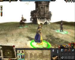 ocp siege warhammer of chaos