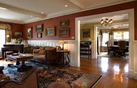 100 colonial revival floor plans best dutch colonial house
