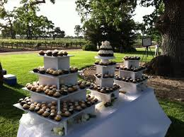 21 best cakes u0026 cupcakes images on pinterest wedding stuff cake