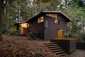 Mid Century Modern Ranch Modern Ranch House Colors U2013 Modern House