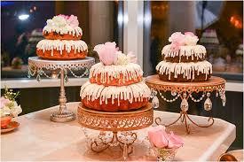 parvani vida houston wedding blog