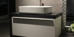 How To Install A Bathroom Sink And Vanity by 10 Stunning Sustainable Bathroom Vanities U2013 Pexuniverse U2013 Medium