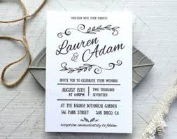 how much are wedding invitations uncategorized how much are wedding invitations how much are