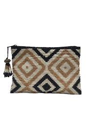 Pouf Etnico by 651 Best Wayuu Images On Pinterest Crochet Bags Tapestry