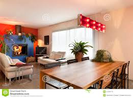 dining table in living room archives page of house decor picture