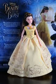celebrate a timeless tale with beauty and the beast frugal mom eh