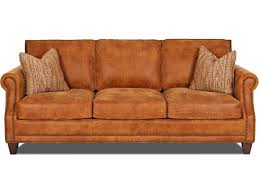 klaussner living room york ld58710ap s the furniture house of