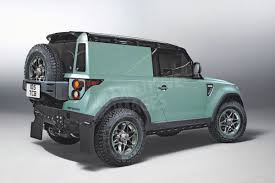 land rover defender 2018 new land rover defender family warms up pictures land rover