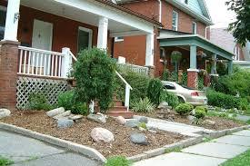 Backyard Ideas Without Grass Small Backyard Landscaping Ideas Without Grass Designs