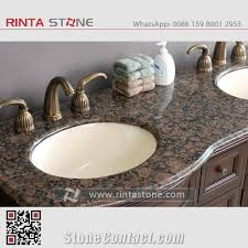 kitchen bathroom page2 xiamen rinta stone co limited